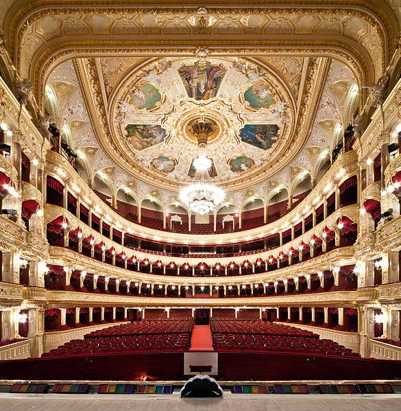 Театр_оперы_и_балета._Зал