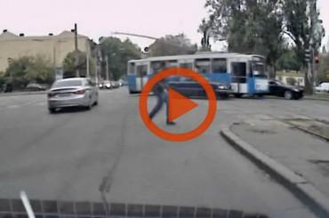 Avto-hami-odessi-1