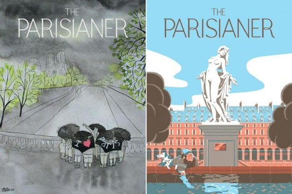 the-parisianer-2013