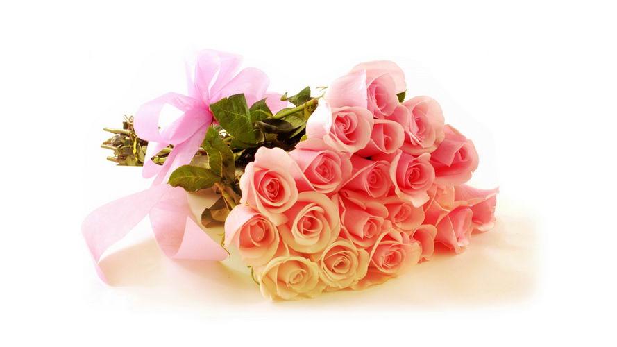 Цветов подарить цветы в одессе оптом свадьбу для