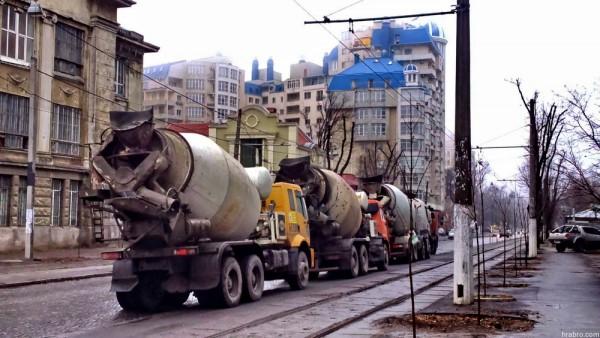 IMAG0924-600x338 Французский бульвар в Одессе: беспощадное разрушение