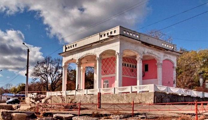 picturepicture25164_2335 Сегодняшняя Одесса: варварский ремонт на Ланжероне