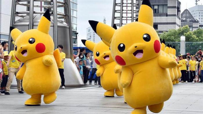 1468317343-5942-pokemon