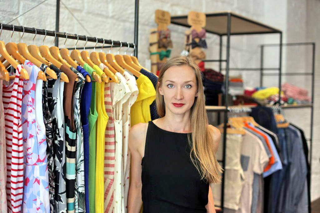 Работа в шоу руме одесса ищу работу для девушек в спб