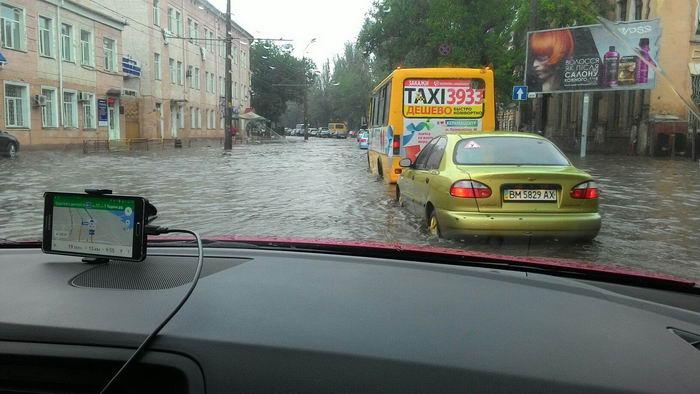 Фото - Виктория Соколова
