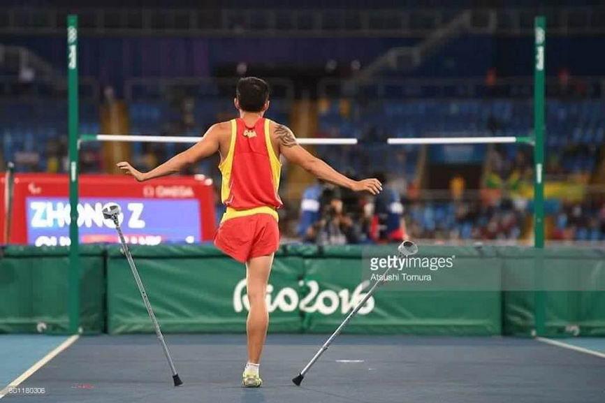 paralimpic-games-13