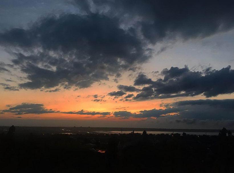 anastasiabelouz-1 Потрясающие фото одесской погоды одного дня