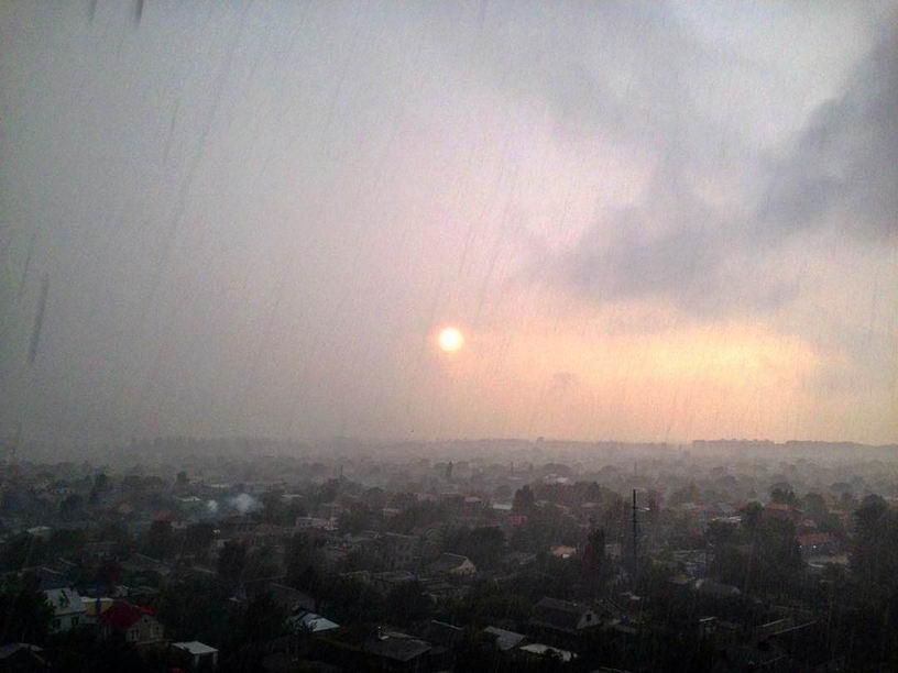tatiana.od_.ua_ Потрясающие фото одесской погоды одного дня