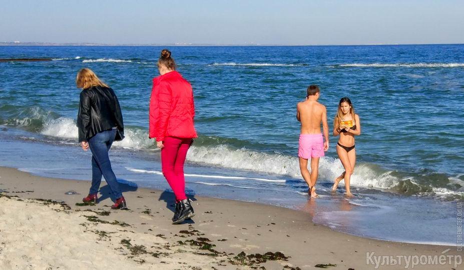 Пляжные девушки фото видео #4